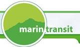 MarinTransit