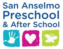 SA Preschool