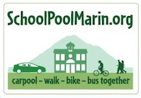 SchoolPoolMarin