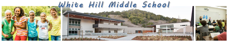 whitehillsmall2.jpg